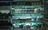 """Фармацевтическая компания """"Новартис"""" – оформление сети аптек """"Ригла"""" и """"Доктор Столетов""""."""